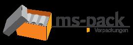 MS-Pack Verpackungen